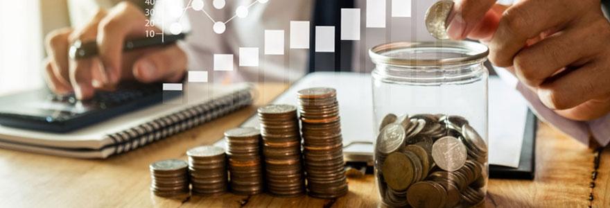 Guide du portage salarial en ligne