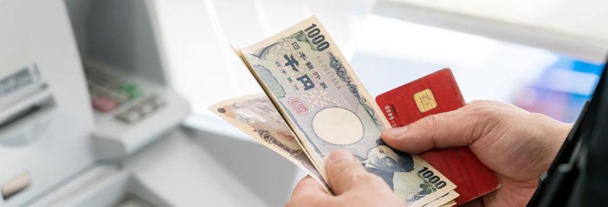Conseils pratiques pour sortir des dettes