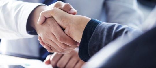 Différents types d'assurance entreprise