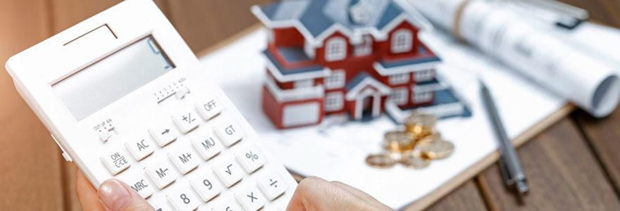 Réussir son projet d'investissement immobilier
