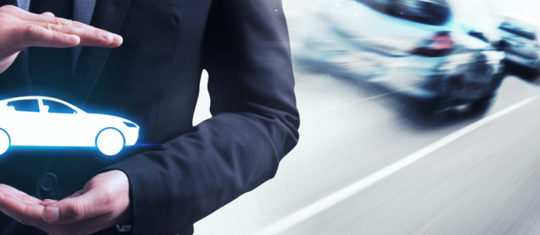 choisir une assurance auto en ligne