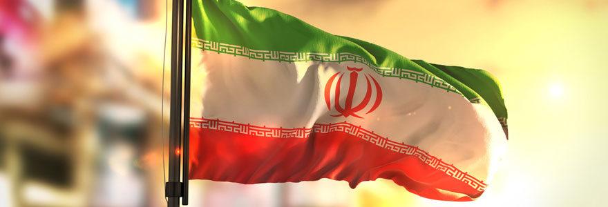Actualites de l-Iran