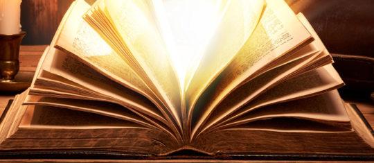 Manuscrits et livres